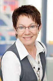 Claudia Wisser