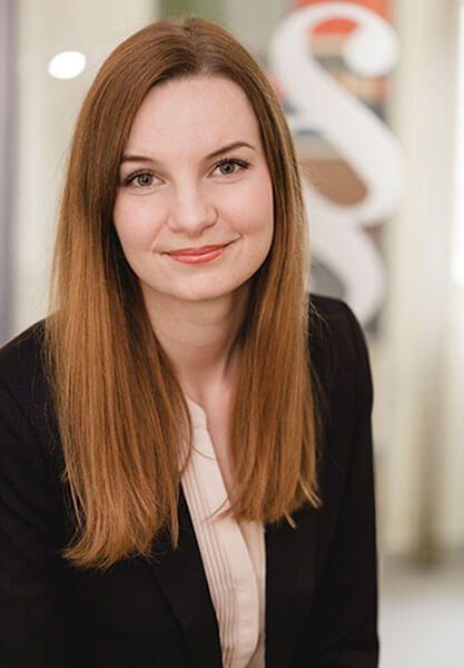 Isabel Neuroth