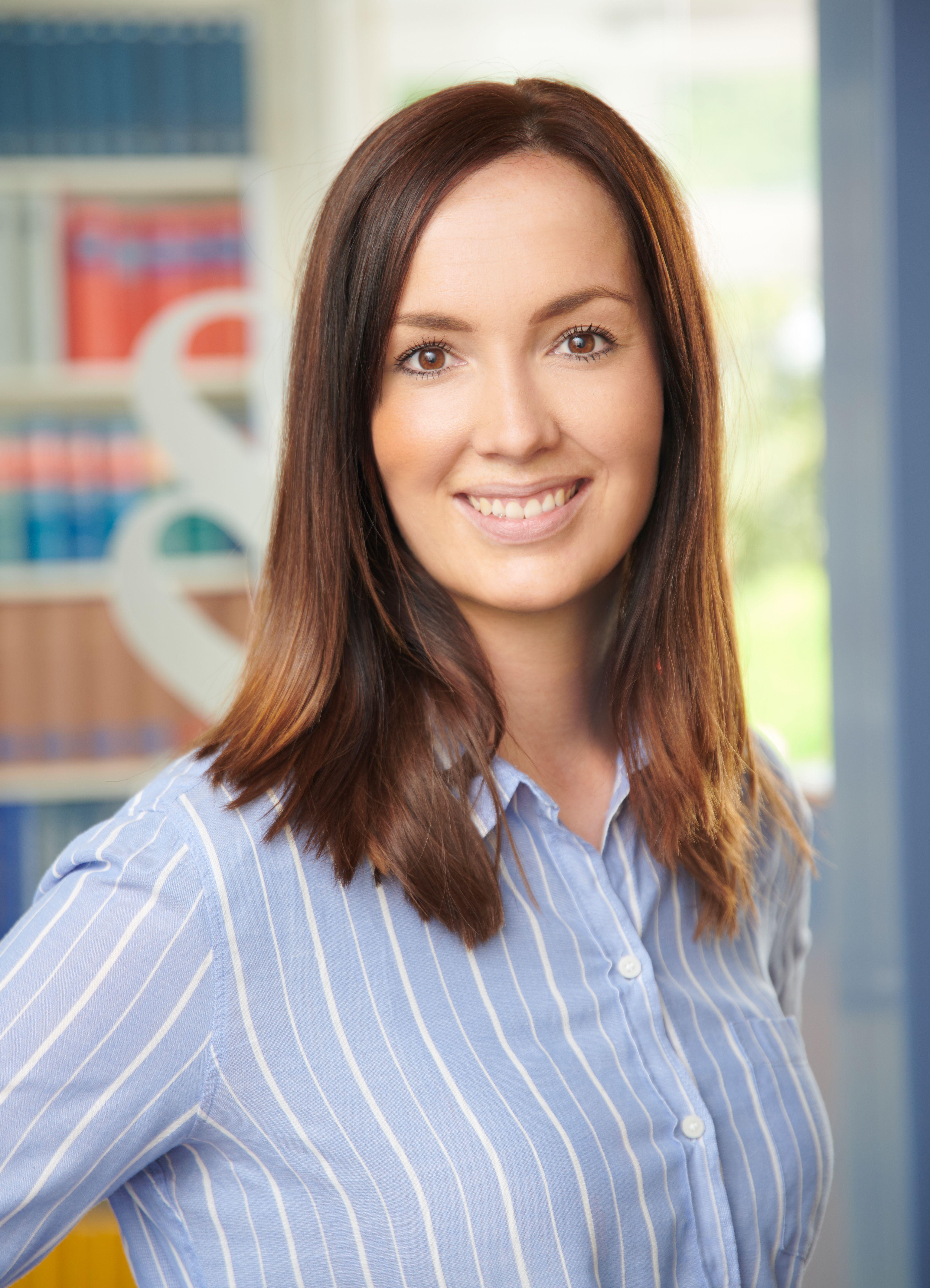 Katleen Zimmermann